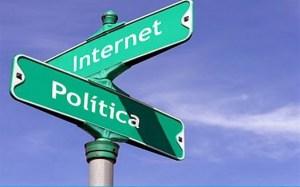 Política en las redes